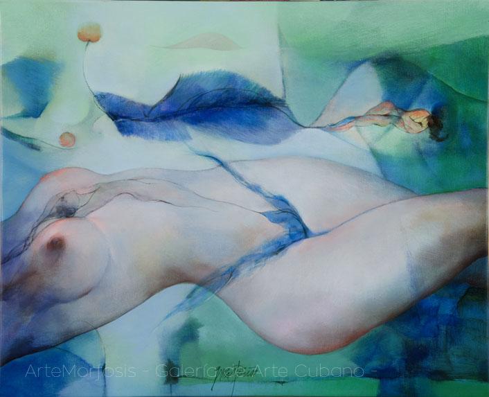 Amaneceres (Daybreaks), 2011