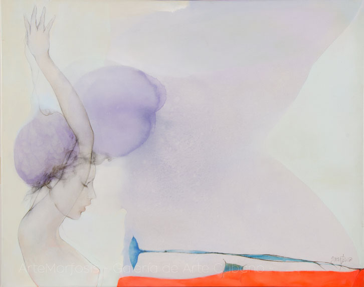 Embrujo (The Spell), 2010