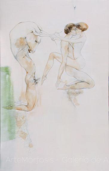 Poderosa (Powerfull), 2014