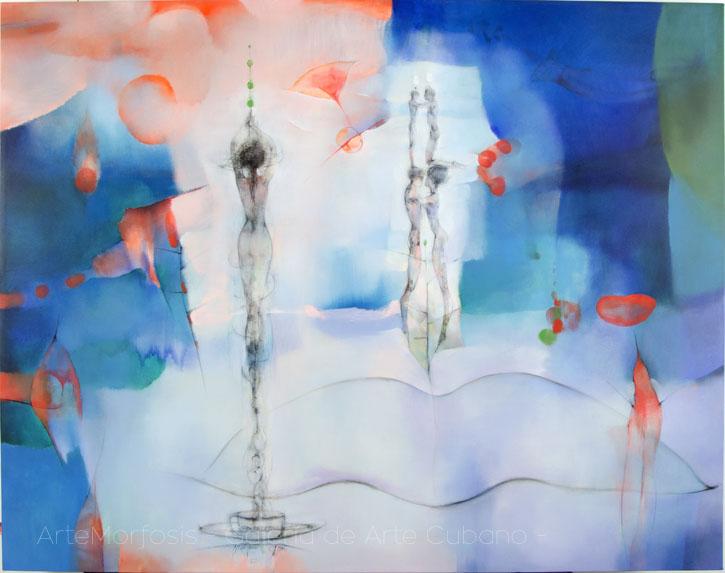 Renacer (Rebirth), 2010
