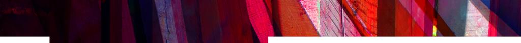 Prisma 3 - Arte Digital Cubano y Criptomercado